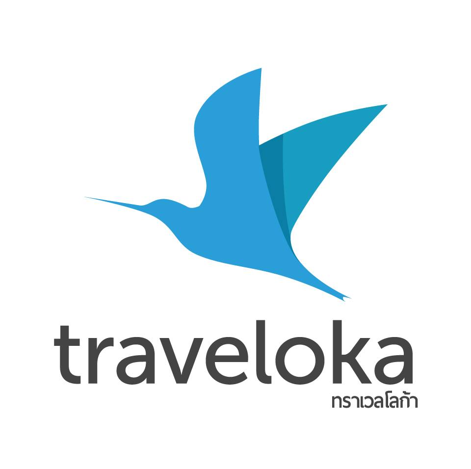 logo Traveloka