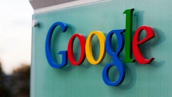 logo google công cụ tìm kiếm