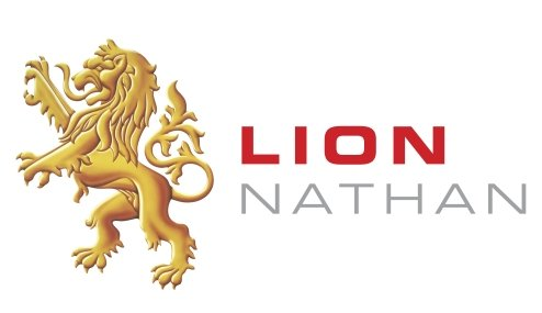 logo Lion