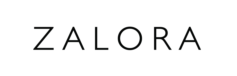 Logo Zalora