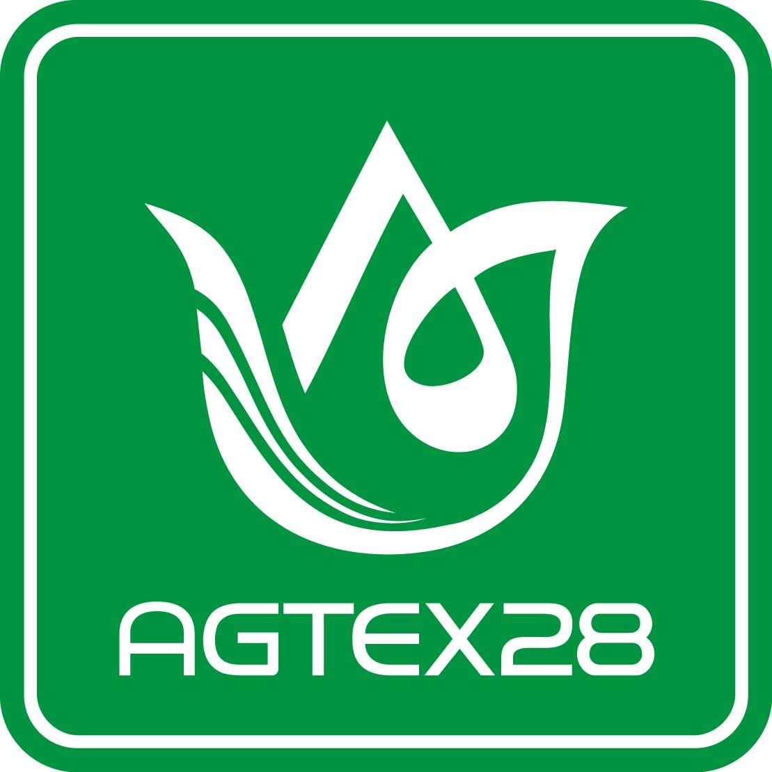logo Agtex28