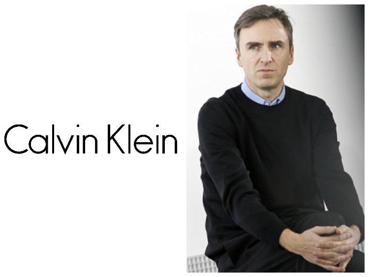 logo Calvin Klein1