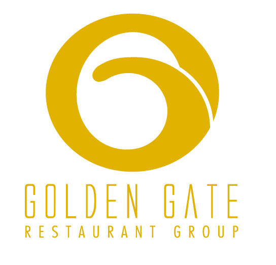 logo Golden Gate