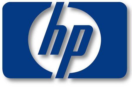 Kết quả hình ảnh cho LOGO HP