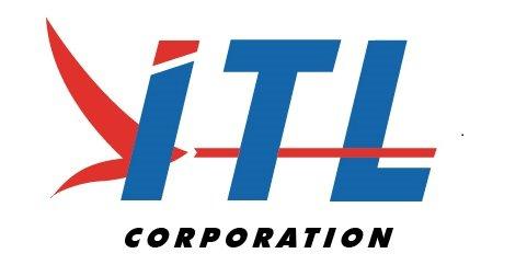 logo ITL
