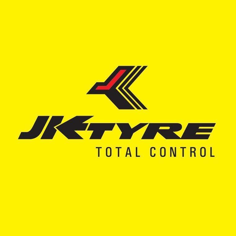 logo JK Tyre