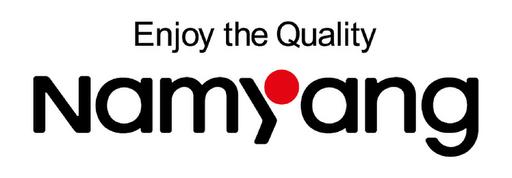 logo Namyang