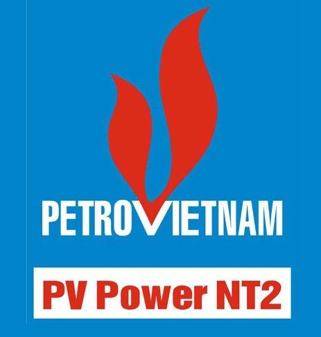 logo PV Power NT2