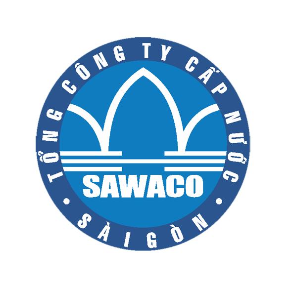 logo Sawaco