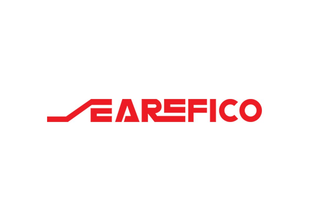 logo Searefico