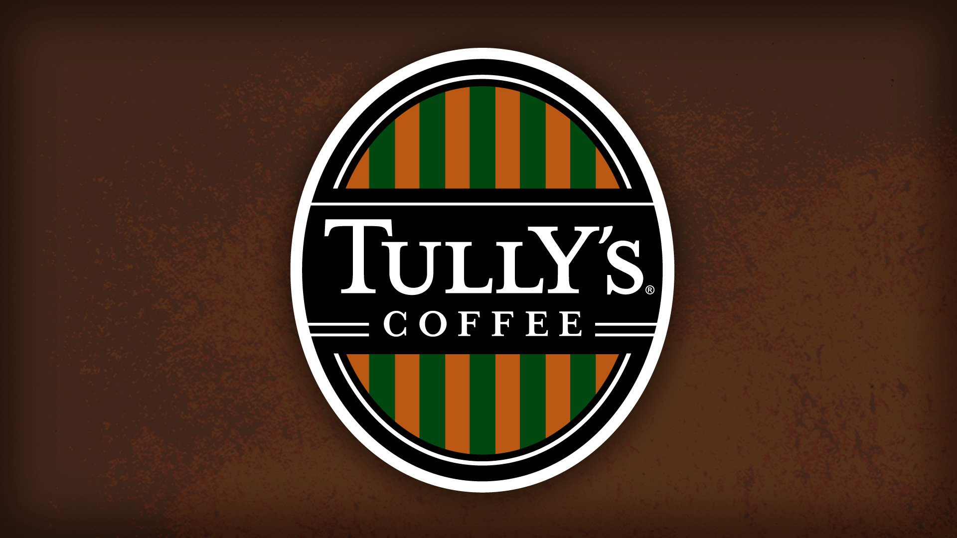 logo Tully's