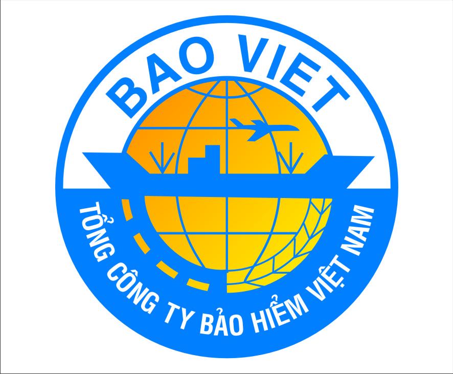 logo Bảo Việt