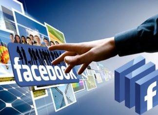 logo facebook1