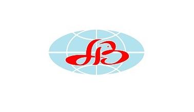 logo Hòa Bình