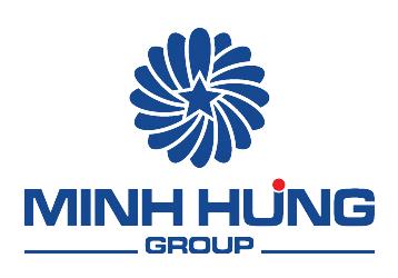logo Minh Hưng