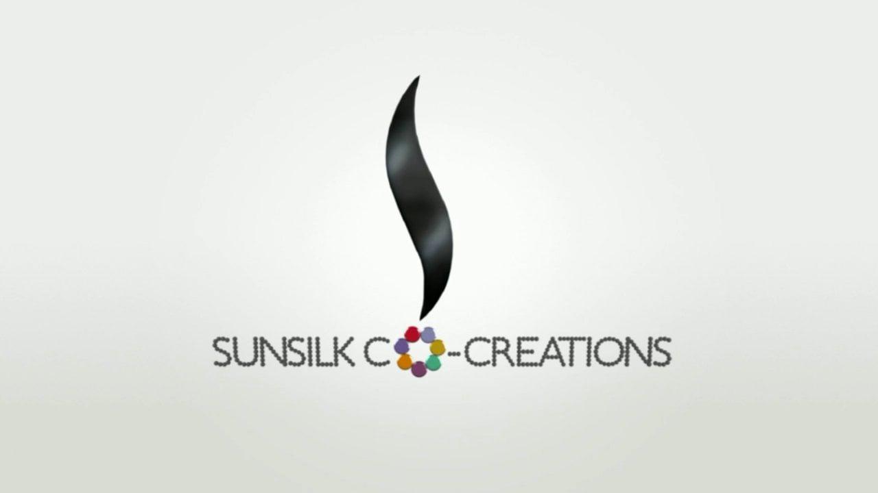 logo Sunsilk