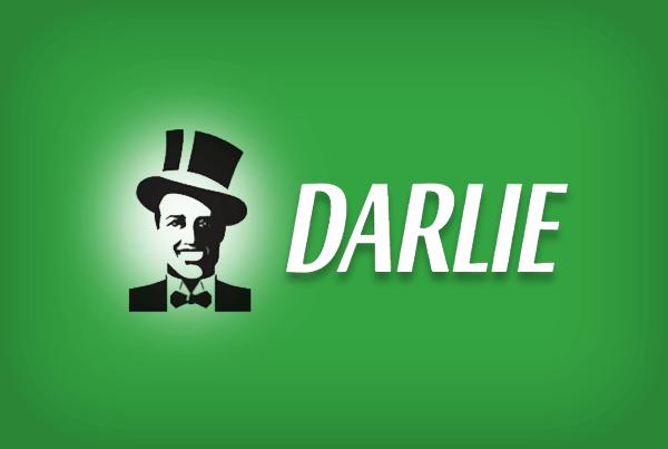 logo Darlie