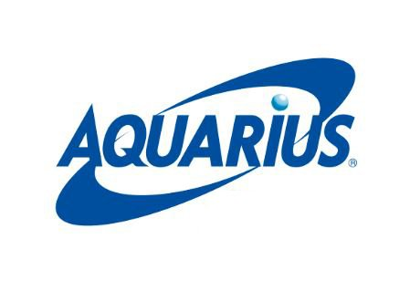 Logo Aquarius
