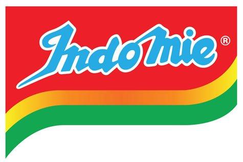 logo IndoMie
