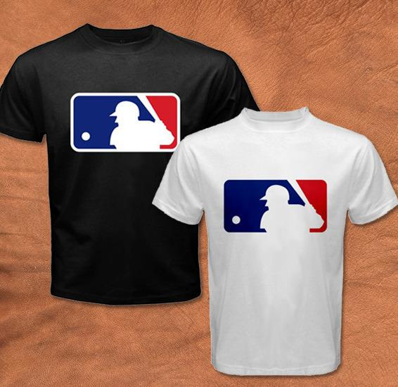 logo Major League Baseball