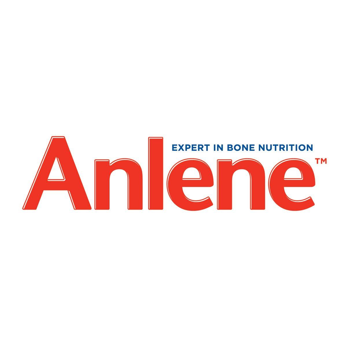 logo Anlene