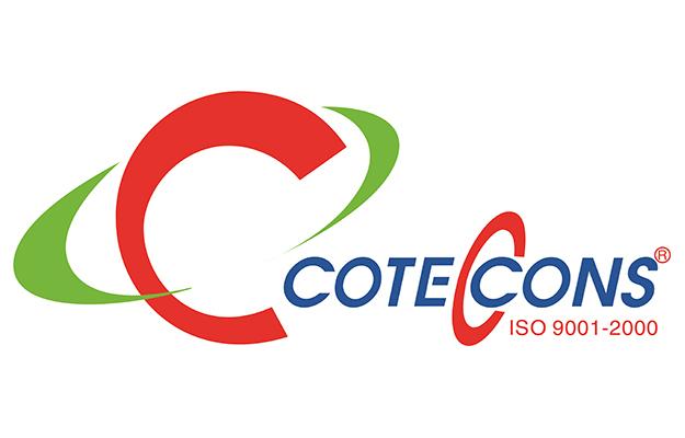 logo Coteccons