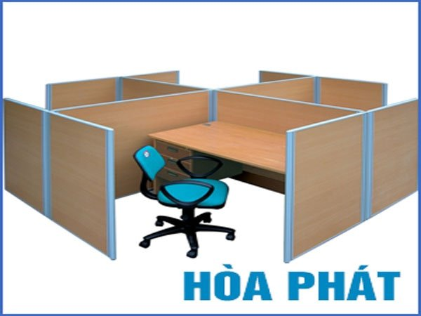 logo HPG