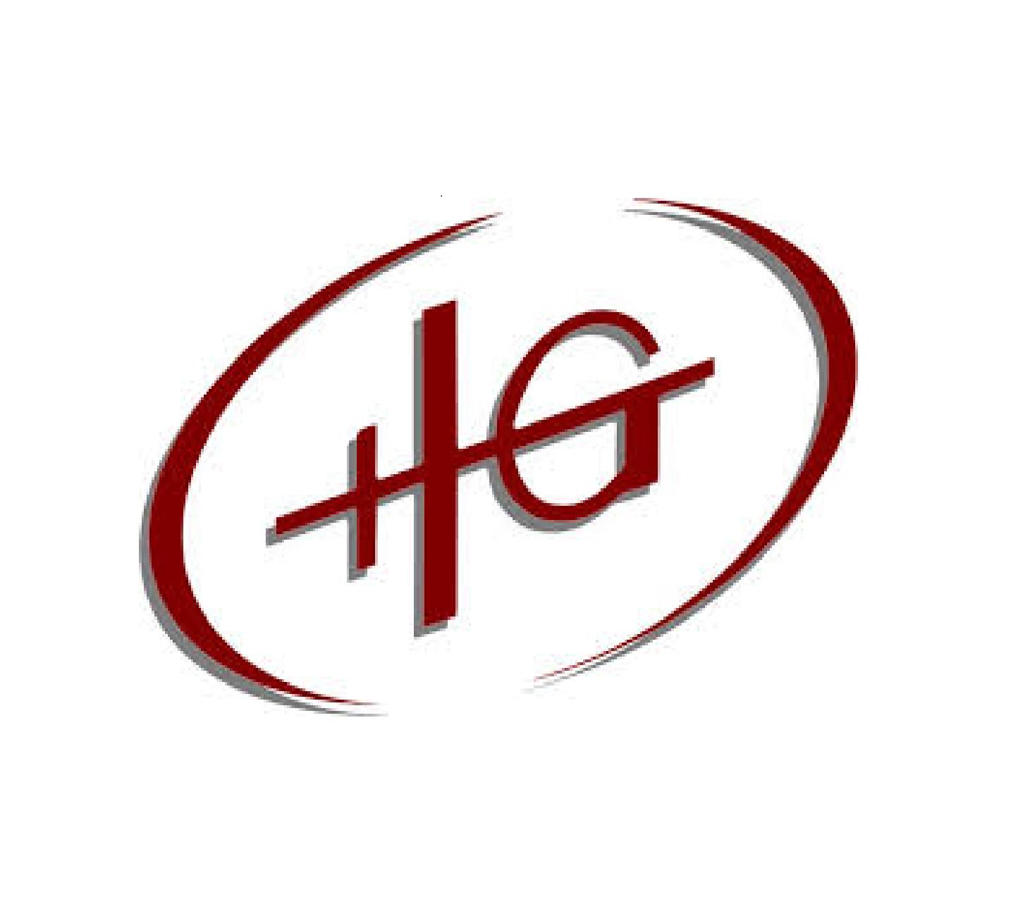logo Hugamex