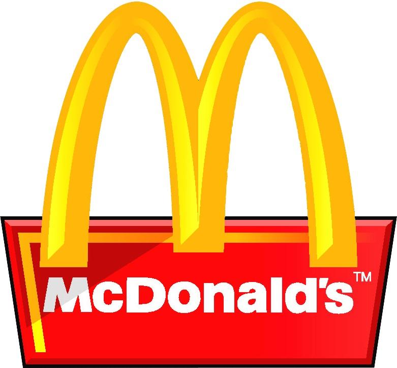 logo McDonald's2