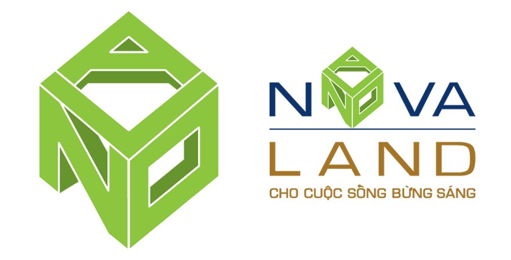 logo Novaland