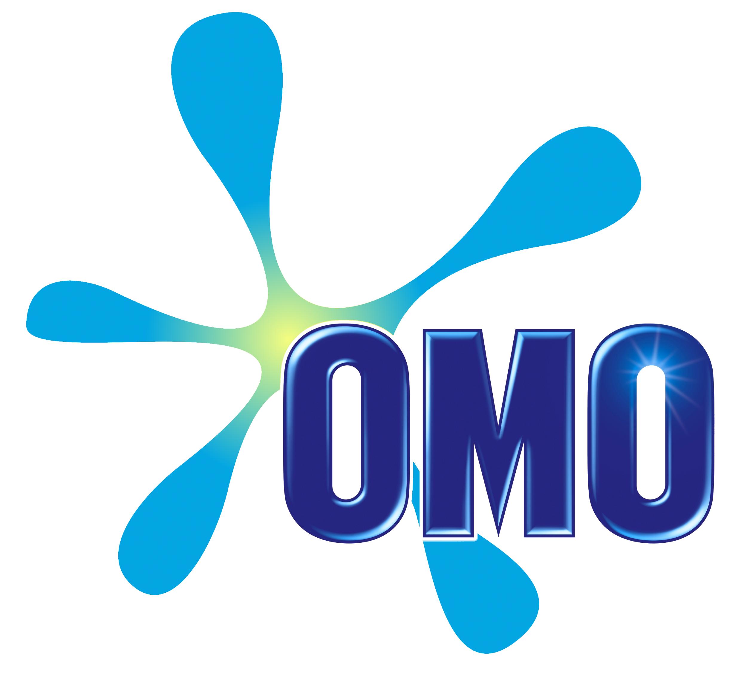 logo Omo
