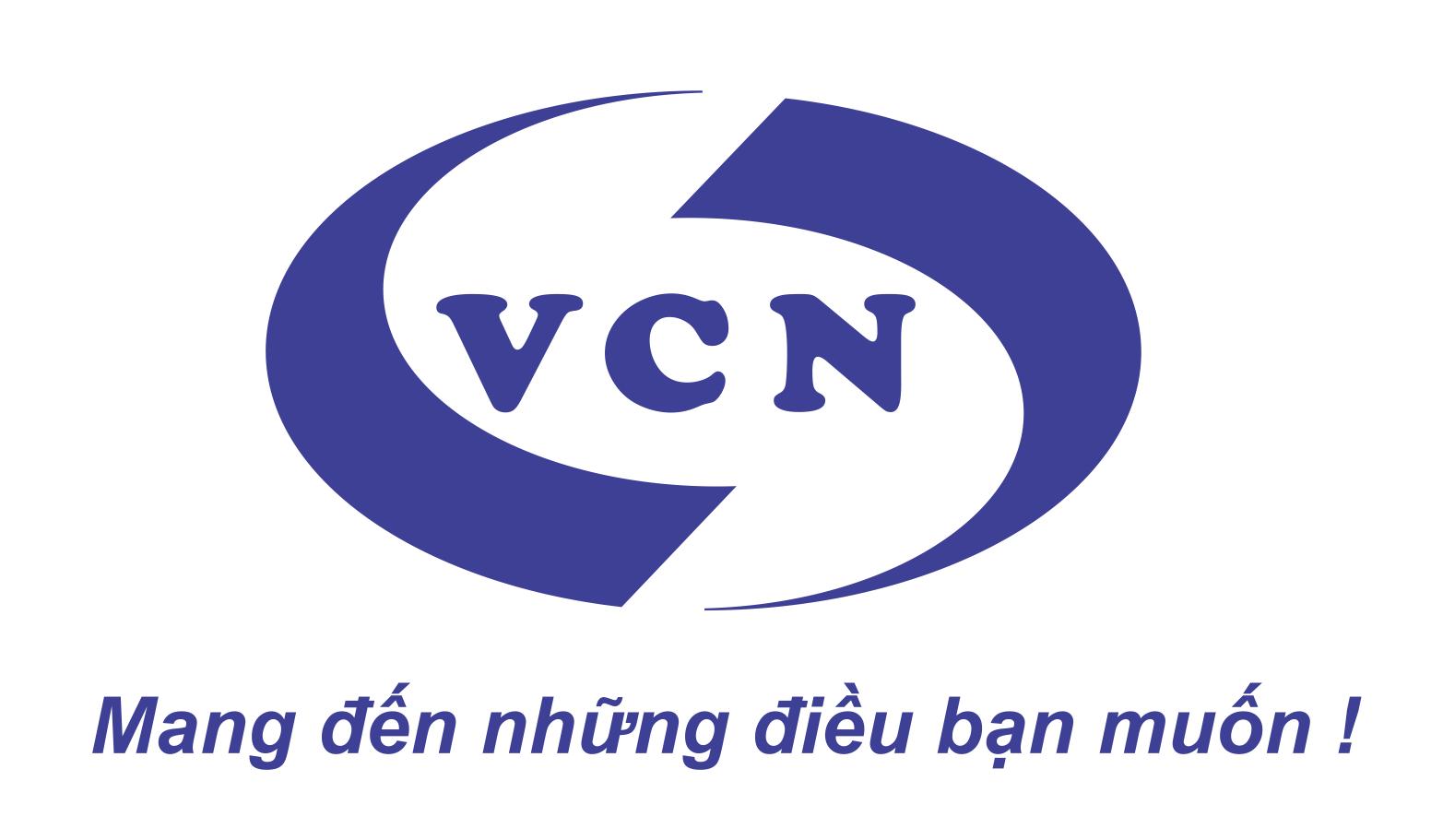 logo VCN