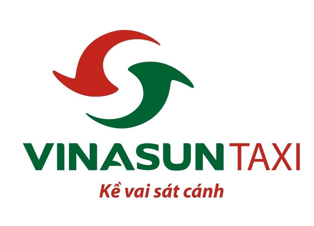 logo-Vinasun-4