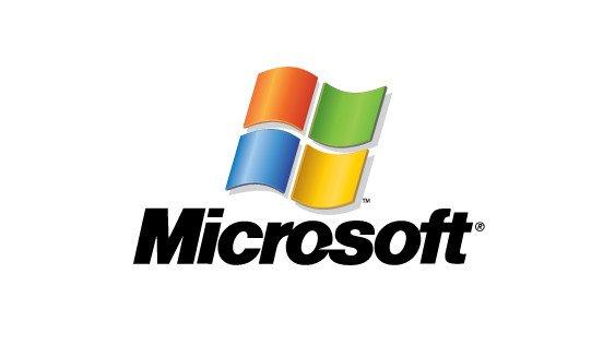 logo microsoft1