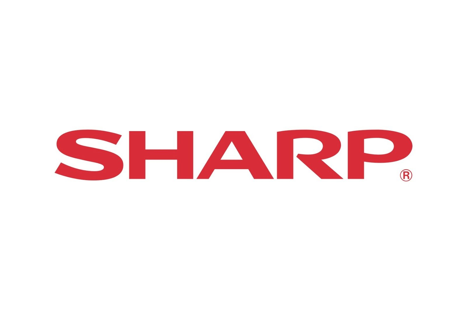 logo sharp3