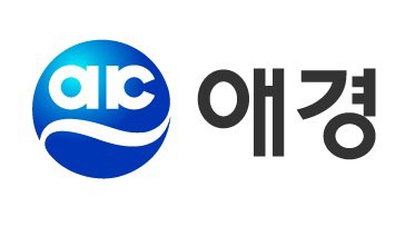 logo Aekyung