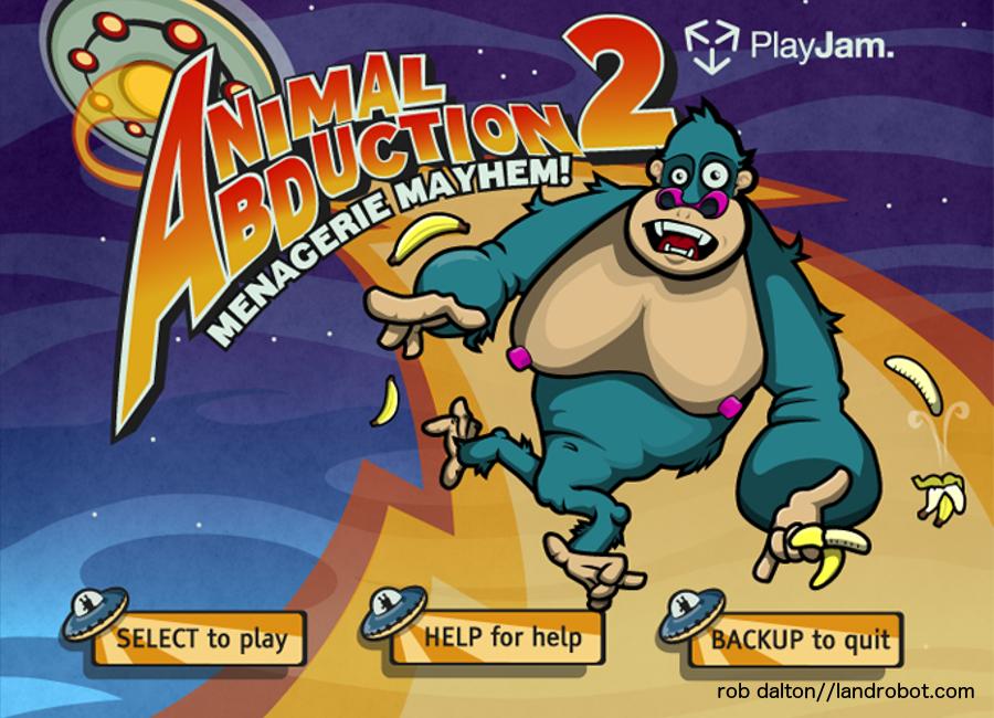 logo PlayJam